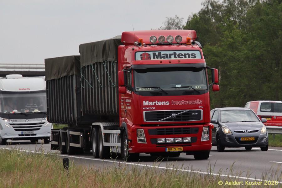 20200904-Martens-00006.jpg