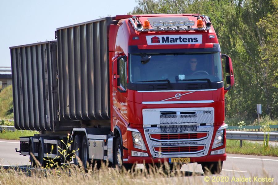 20200904-Martens-00007.jpg