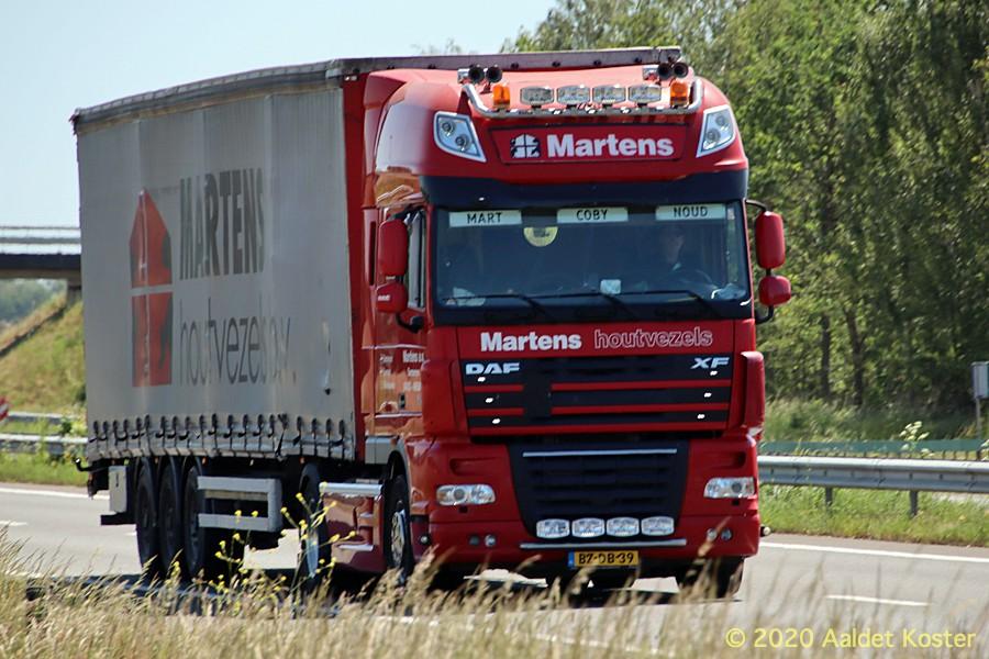 20200904-Martens-00008.jpg