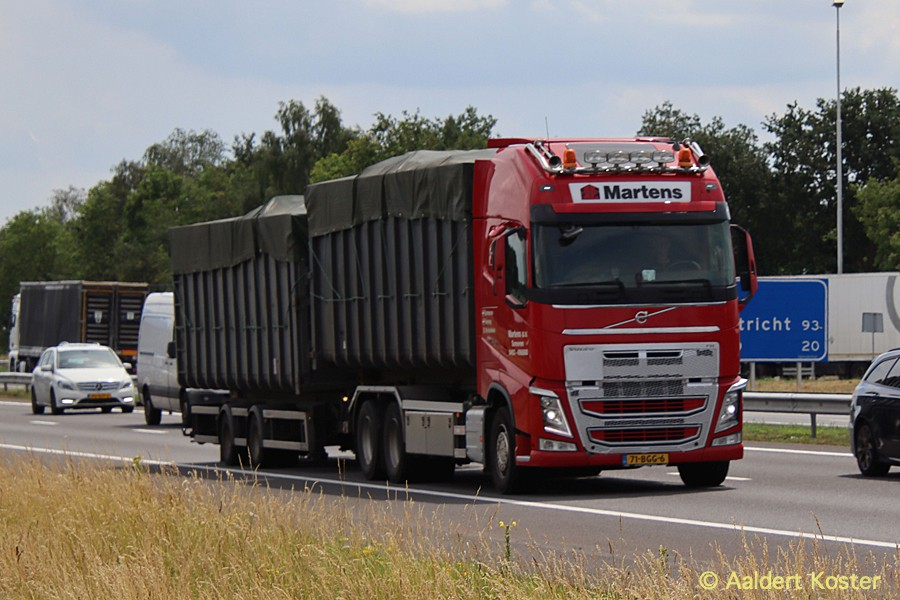 20200904-Martens-00011.jpg