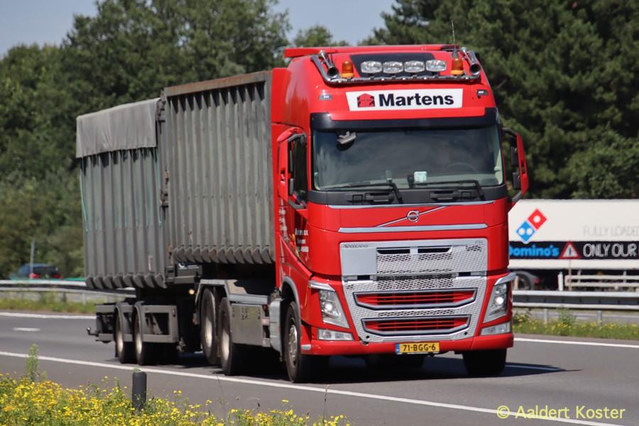 20200904-Martens-00012.jpg