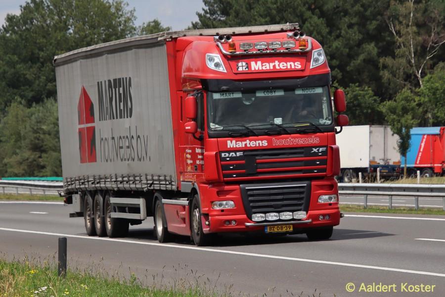 20200904-Martens-00014.jpg