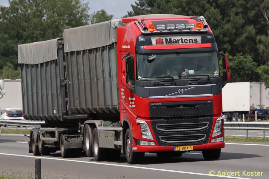 20200904-Martens-00015.jpg