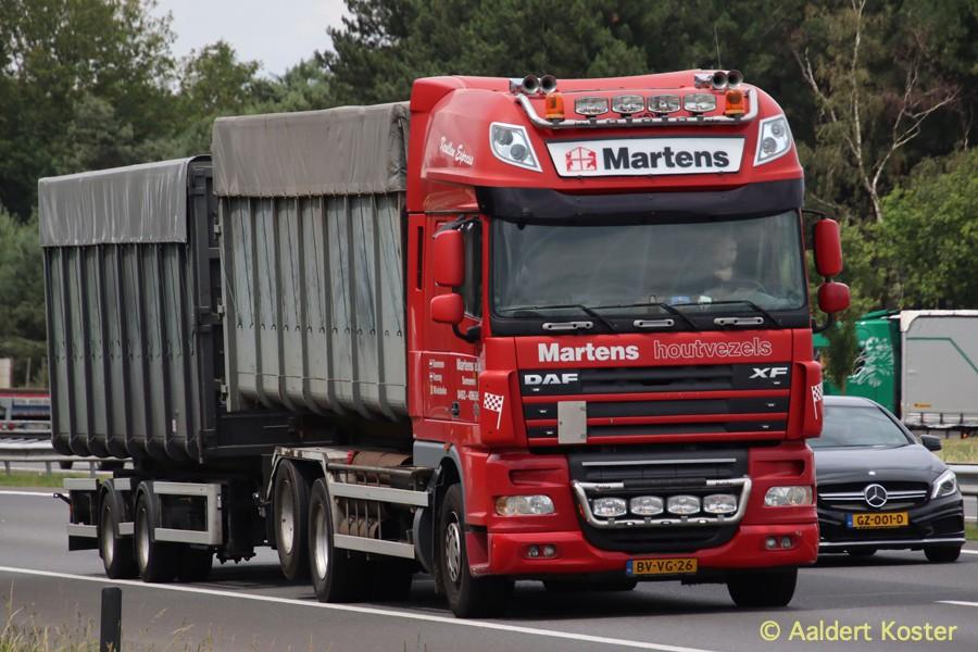 20200904-Martens-00016.jpg
