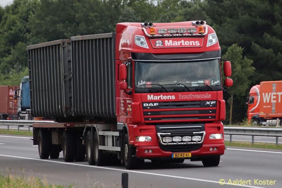 20200904-Martens-00017.jpg