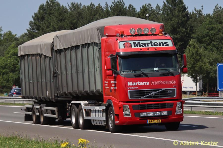20200904-Martens-00018.jpg