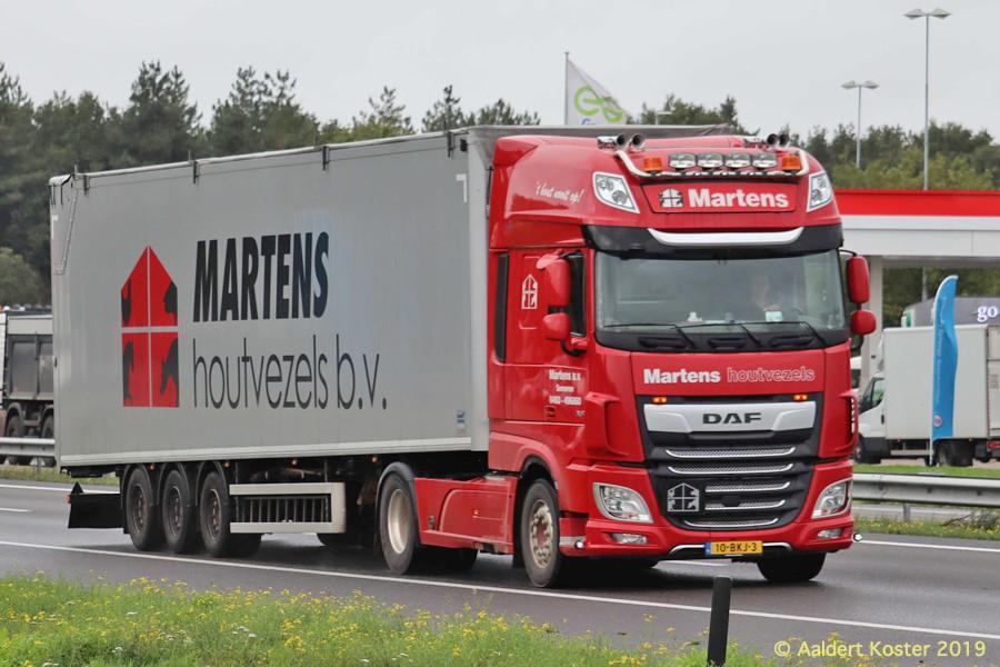 20200904-Martens-00020.jpg