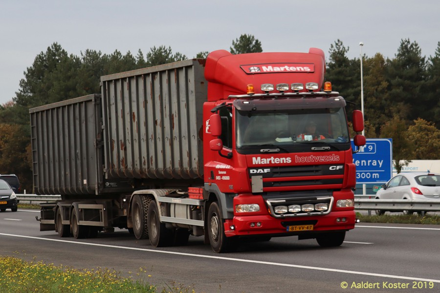 20200904-Martens-00021.jpg