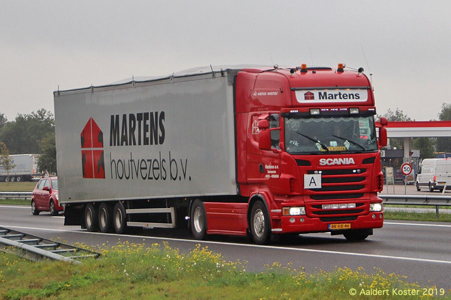 20200904-Martens-00022.jpg