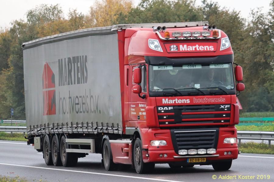 20200904-Martens-00024.jpg