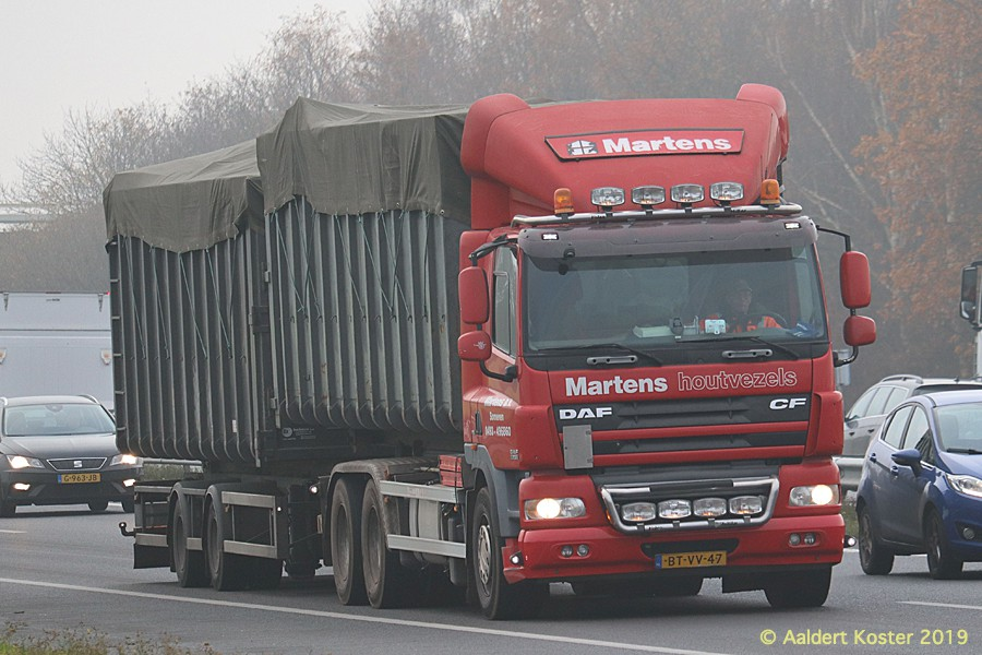 20200904-Martens-00026.jpg