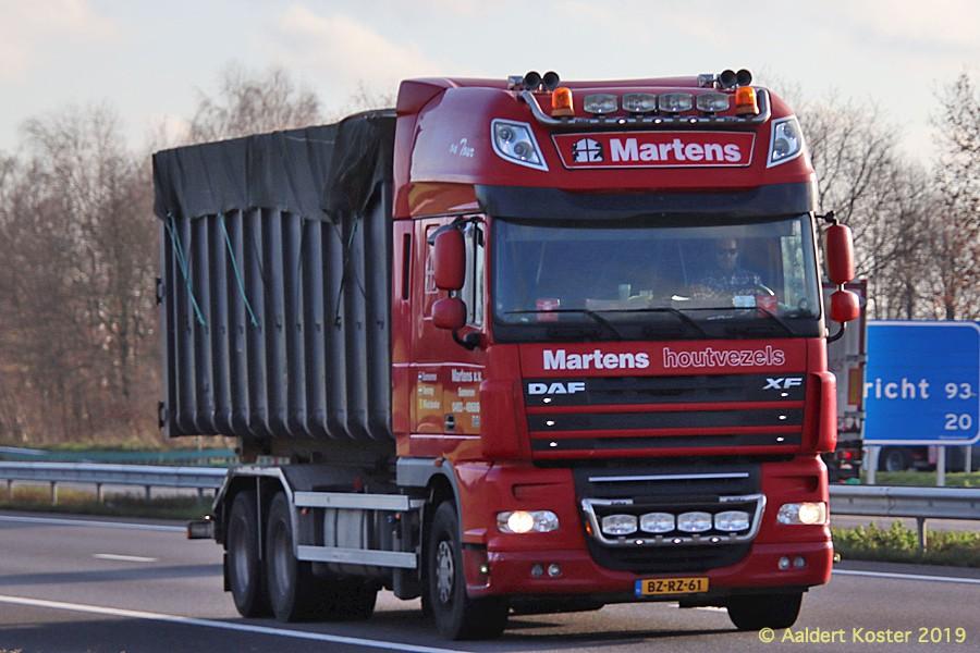 20200904-Martens-00027.jpg