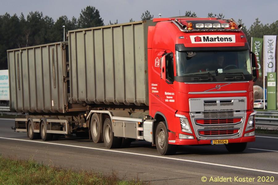 20200904-Martens-00029.jpg