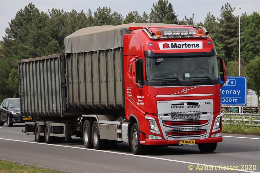 20200904-Martens-00030.jpg