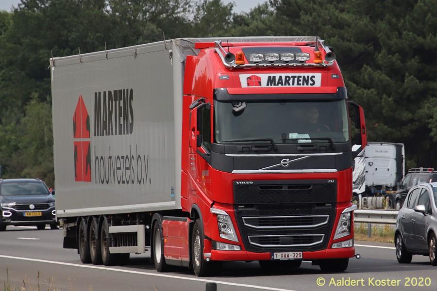 20200904-Martens-00032.jpg