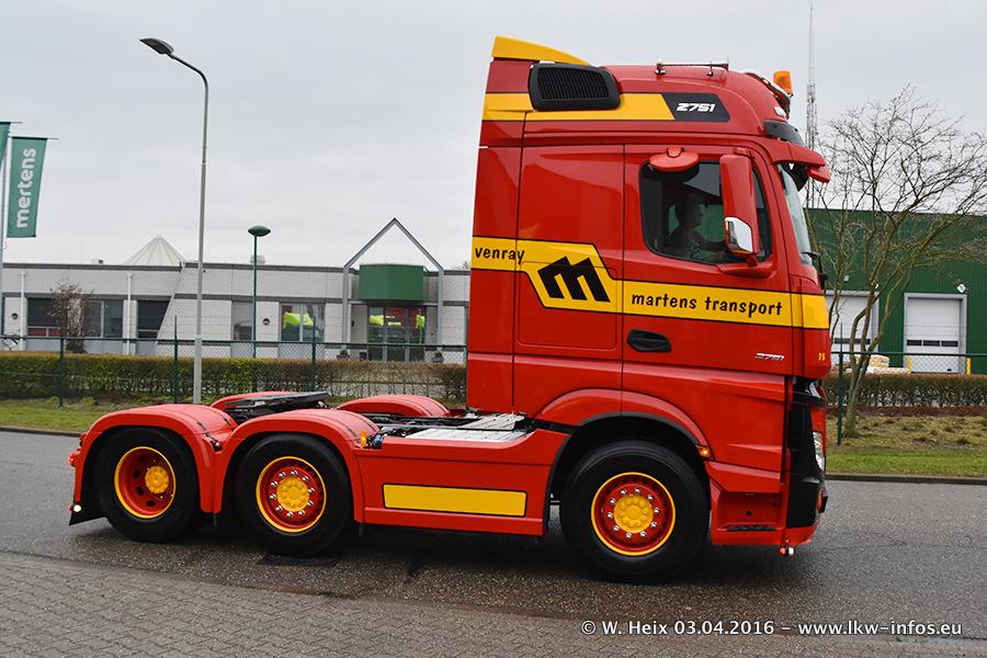 20180303-Martens-Venray-00012.jpg