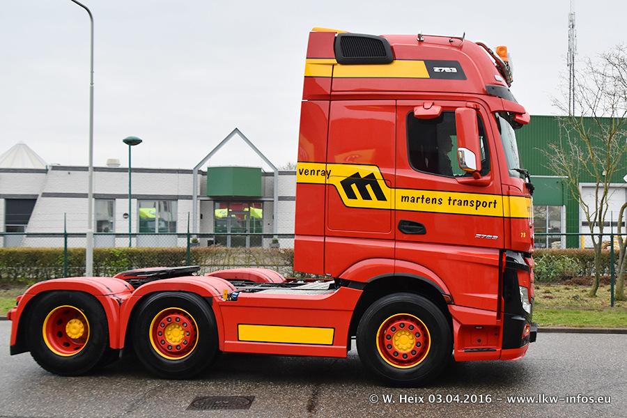 20180303-Martens-Venray-00019.jpg