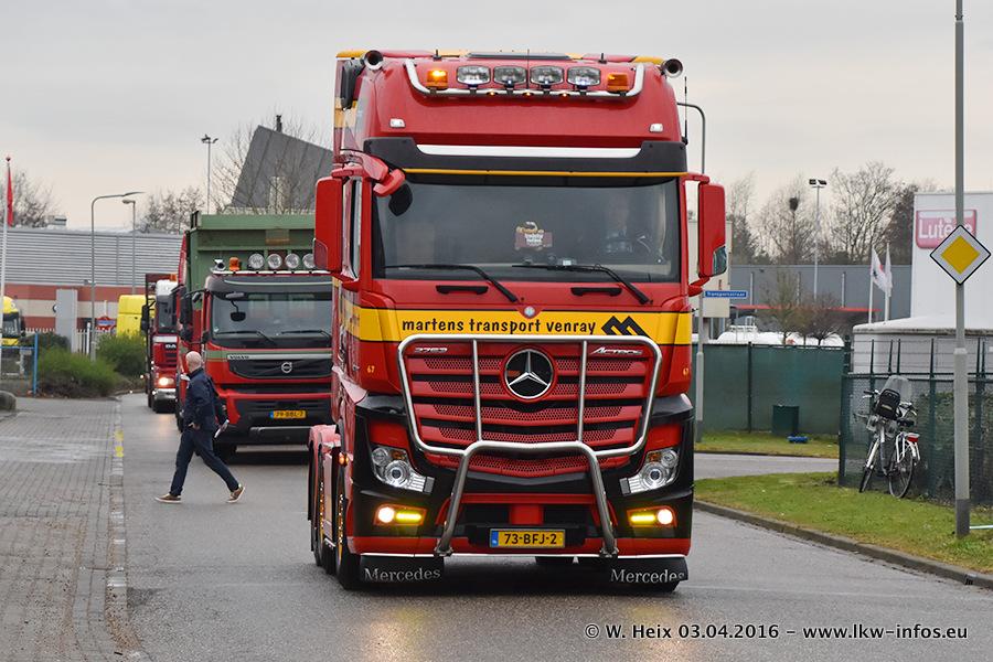 20180303-Martens-Venray-00021.jpg