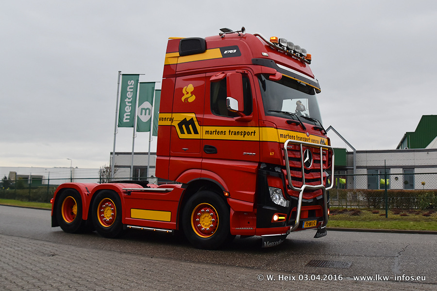 20180303-Martens-Venray-00026.jpg