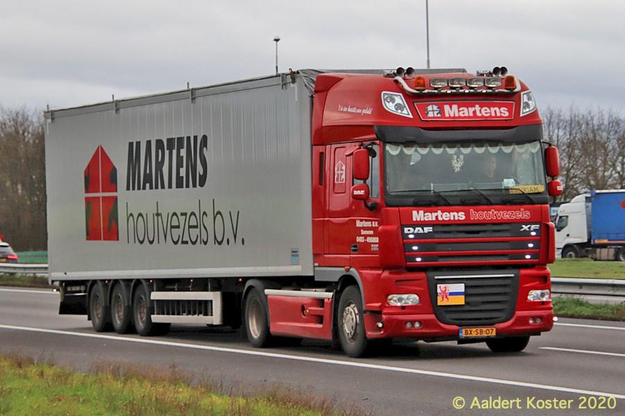 20200904-Martens-00009.jpg