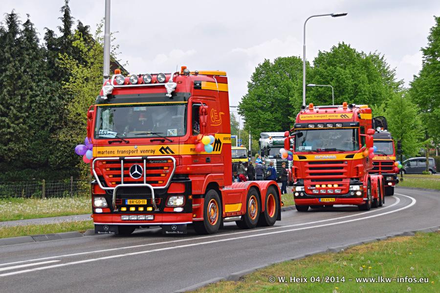 Martens-Venray-20141223-001.jpg