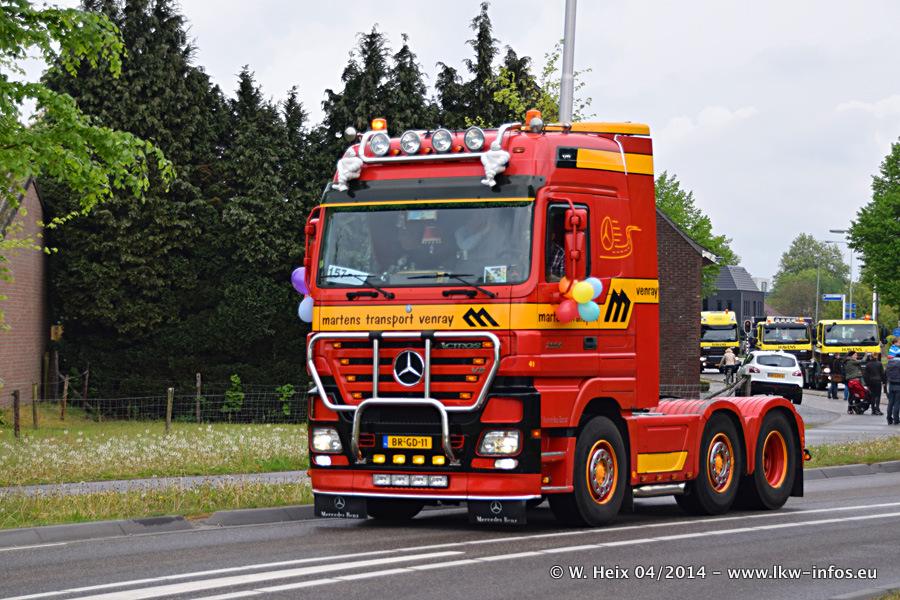 Martens-Venray-20141223-002.jpg