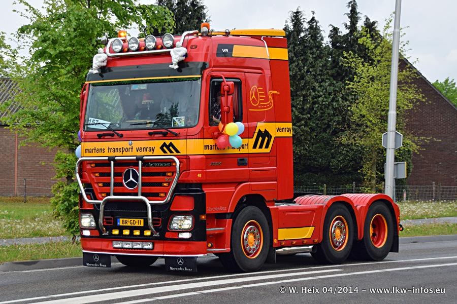 Martens-Venray-20141223-003.jpg