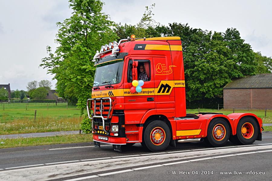 Martens-Venray-20141223-005.jpg
