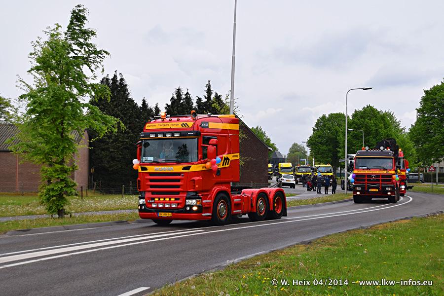 Martens-Venray-20141223-006.jpg