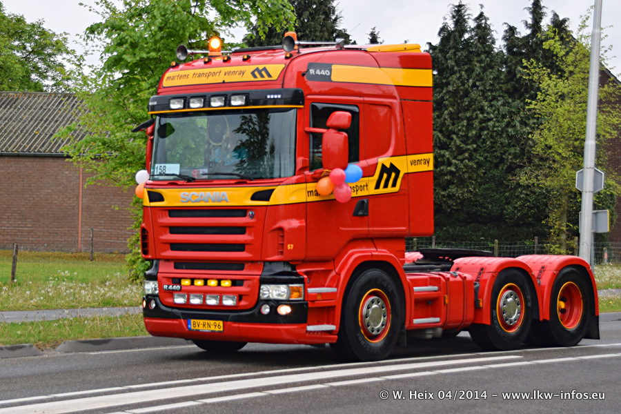 Martens-Venray-20141223-007.jpg