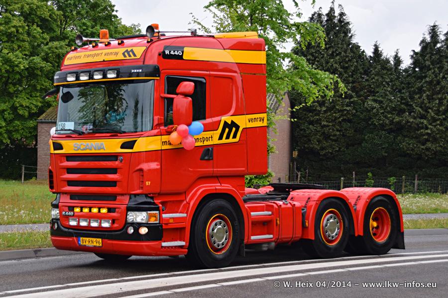 Martens-Venray-20141223-008.jpg