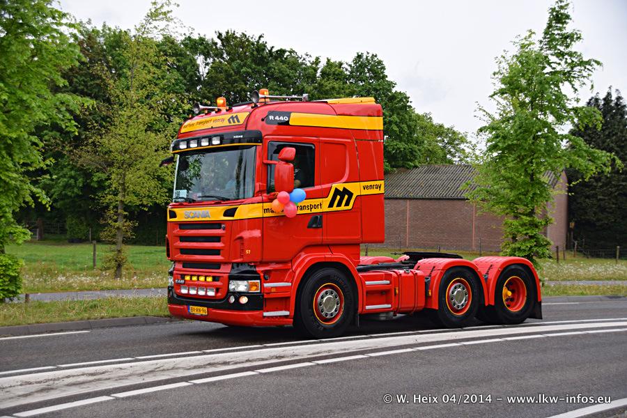 Martens-Venray-20141223-009.jpg