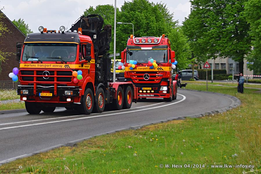 Martens-Venray-20141223-010.jpg