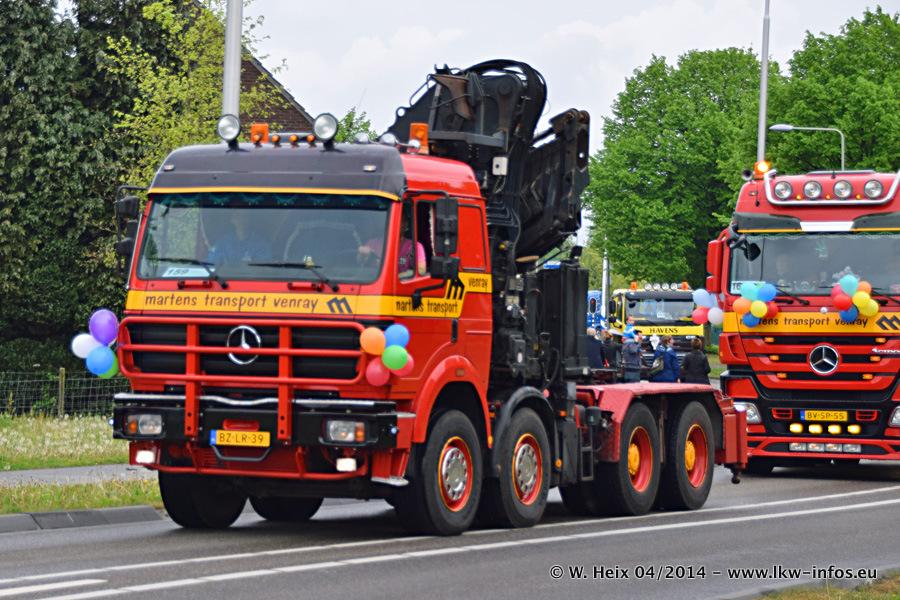 Martens-Venray-20141223-011.jpg