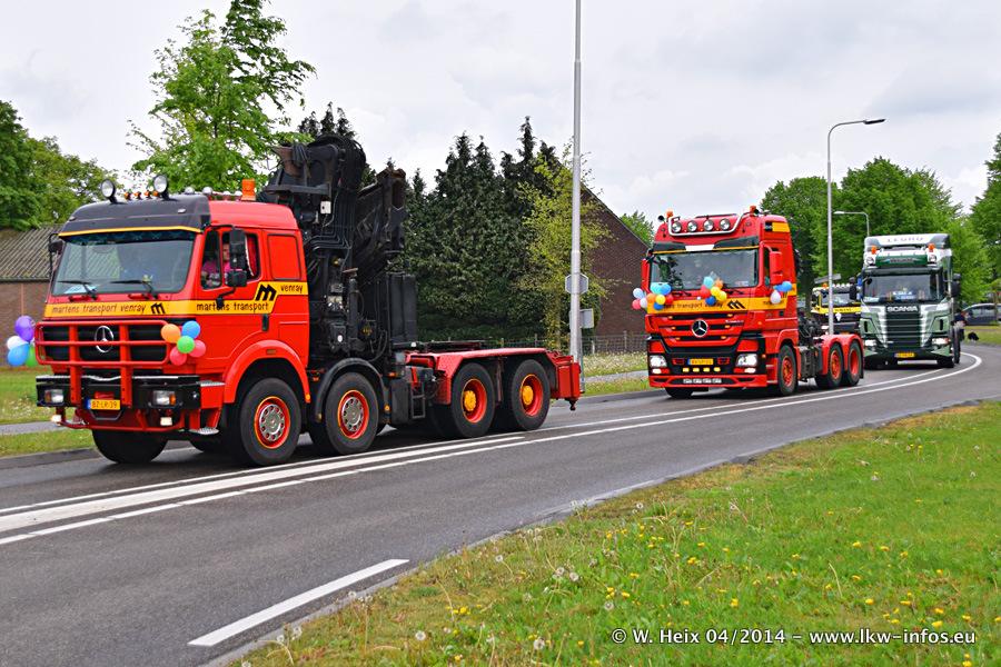 Martens-Venray-20141223-012.jpg