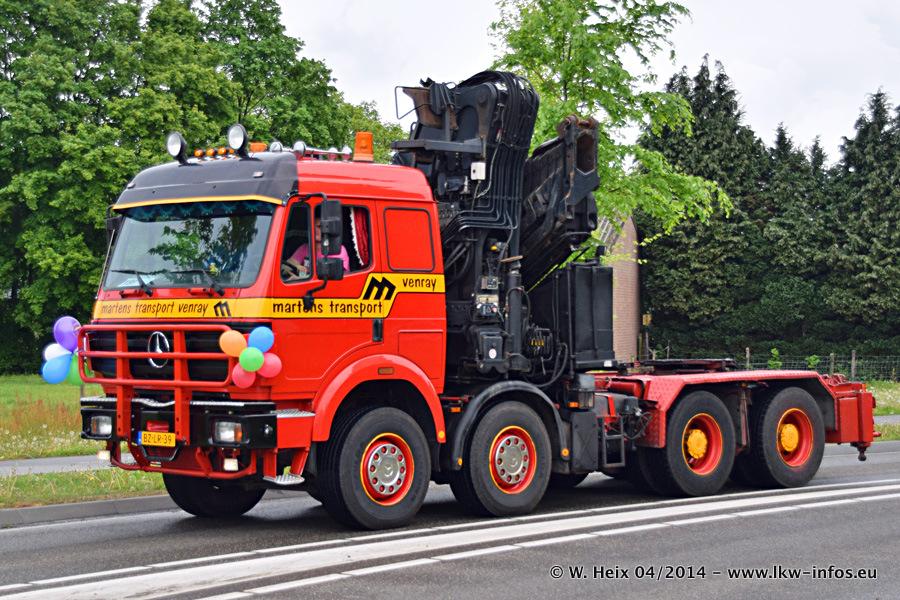 Martens-Venray-20141223-013.jpg