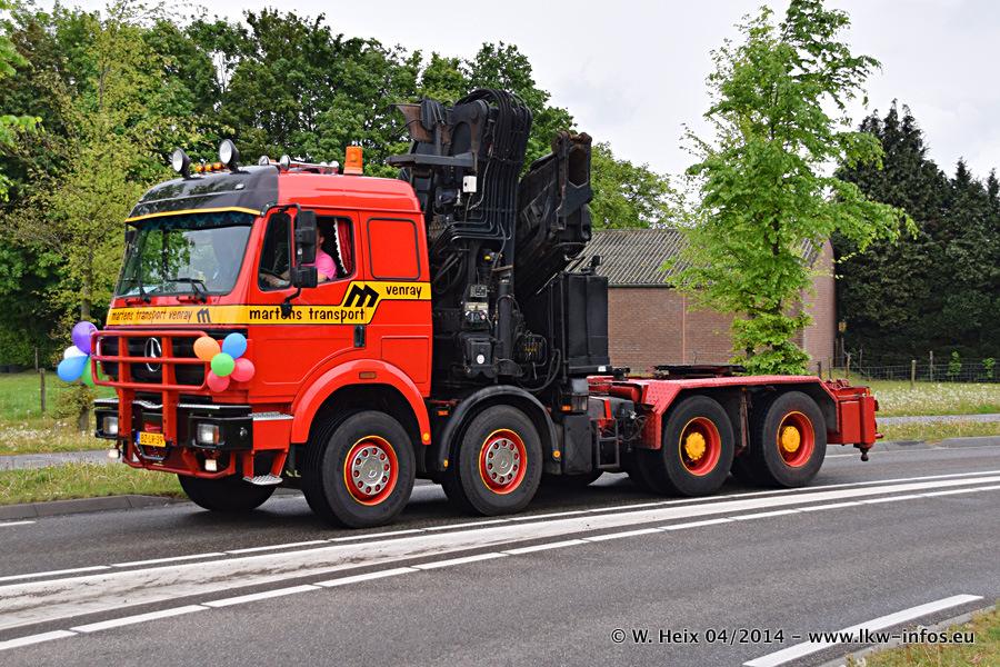 Martens-Venray-20141223-014.jpg