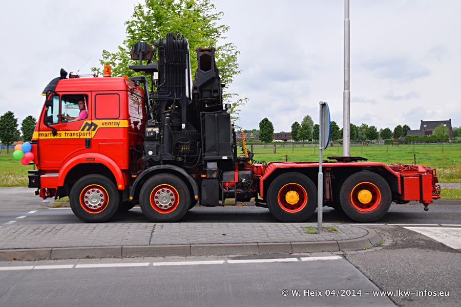 Martens-Venray-20141223-016.jpg