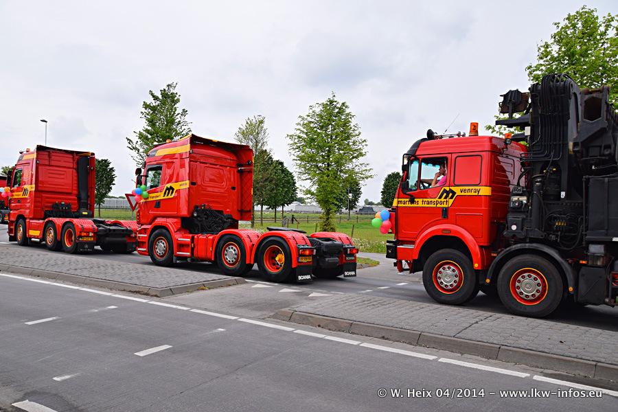 Martens-Venray-20141223-017.jpg