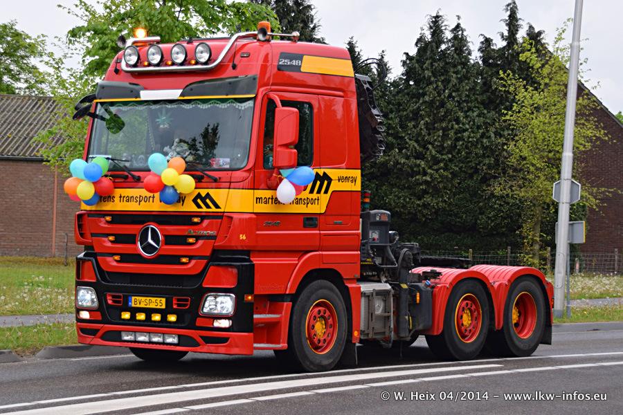 Martens-Venray-20141223-019.jpg