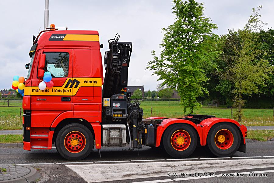 Martens-Venray-20141223-021.jpg