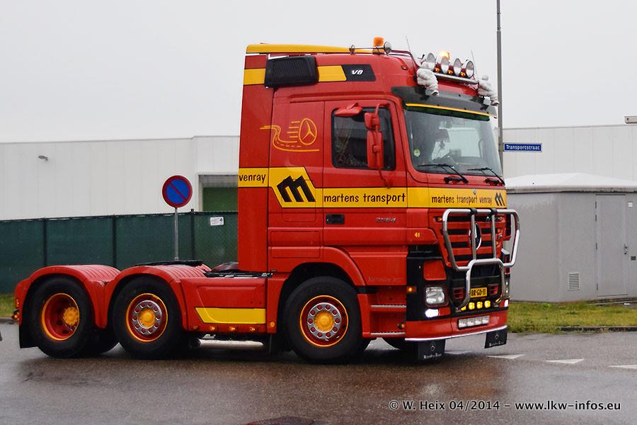 Martens-Venray-20141223-022.jpg