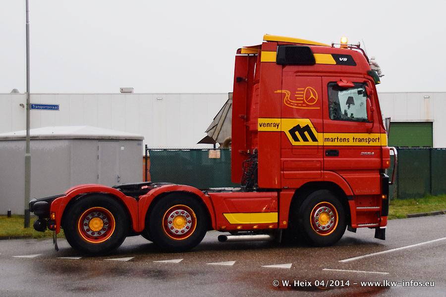 Martens-Venray-20141223-024.jpg