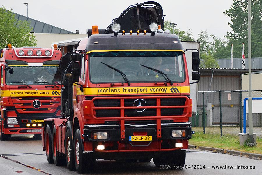 Martens-Venray-20141223-029.jpg