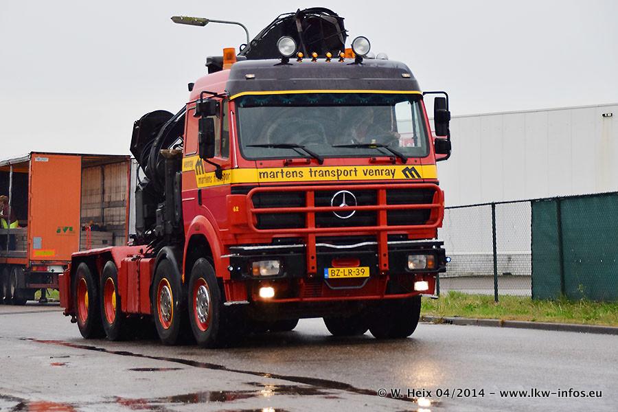 Martens-Venray-20141223-030.jpg