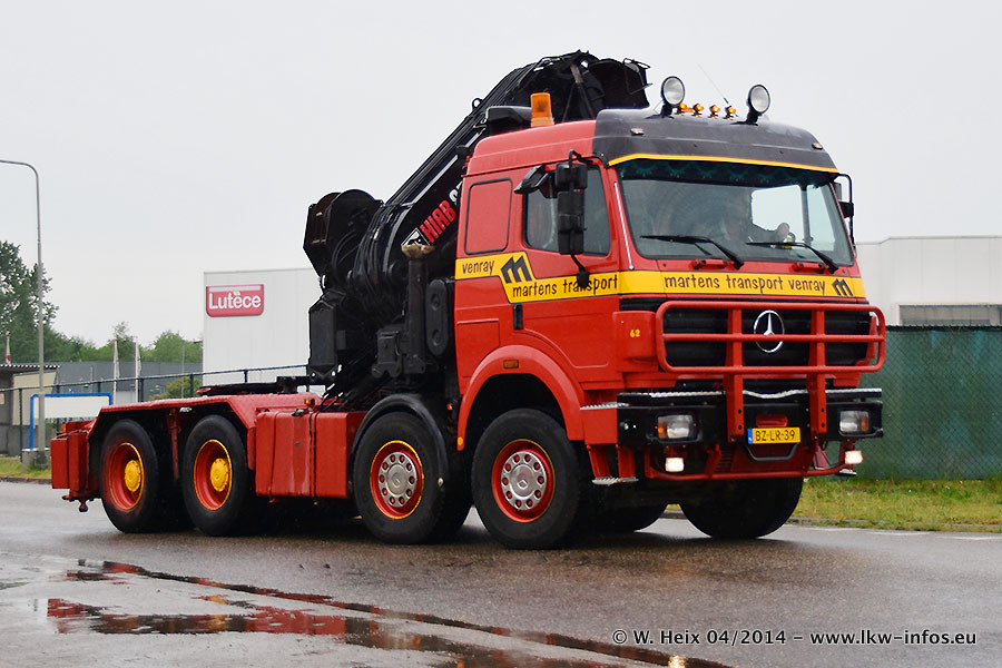 Martens-Venray-20141223-032.jpg