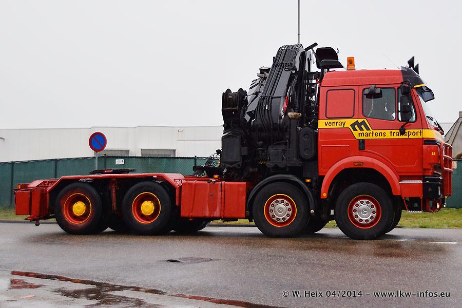 Martens-Venray-20141223-034.jpg