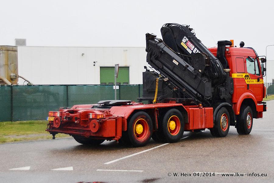 Martens-Venray-20141223-036.jpg