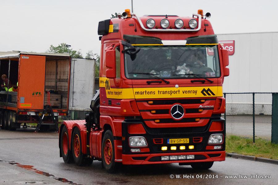 Martens-Venray-20141223-038.jpg