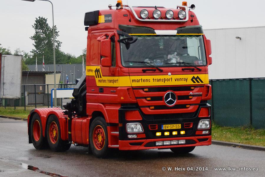 Martens-Venray-20141223-039.jpg